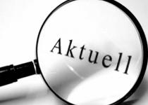 Landkreis Neunkirchen News