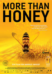 Filmplakat_More_than_honey